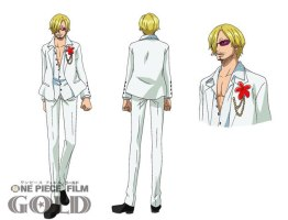 One-Piece-Film-Gold-Character-Designs-0014