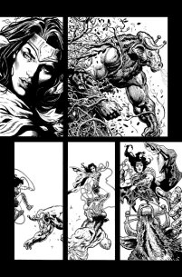 Wonder Woman Sharp 02