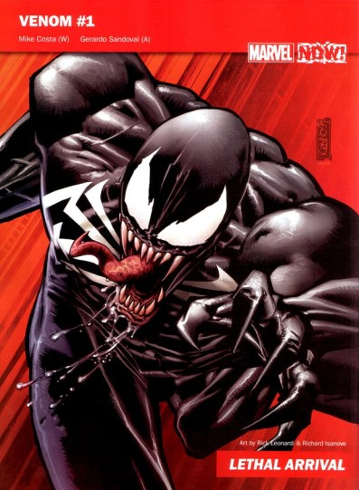 Venom-1-marvel-now-33360
