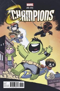 Champions_1_Young_Variant