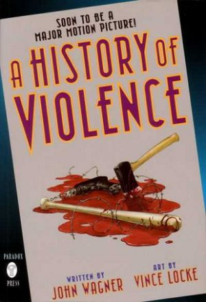 History-Of-Violence