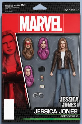 jessica-jones-1-christopher-action-figure-varian