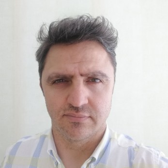 Psk. Dan. Yusuf Bayalan - Yorumları incele ve randevu al ...
