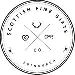 Scottish Fine Gifts