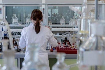 La scia di morte del Coronavirus fa un'altra vittima