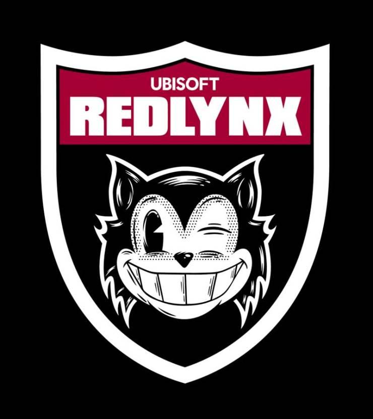Home - Ubisoft RedLynx