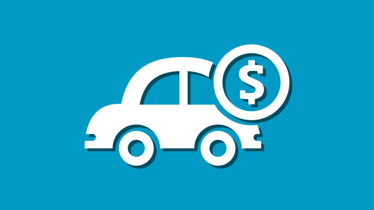 El precio de la gasolina y el gasóleo rozan los mínimos del año. ¡Este es vuestro momento!