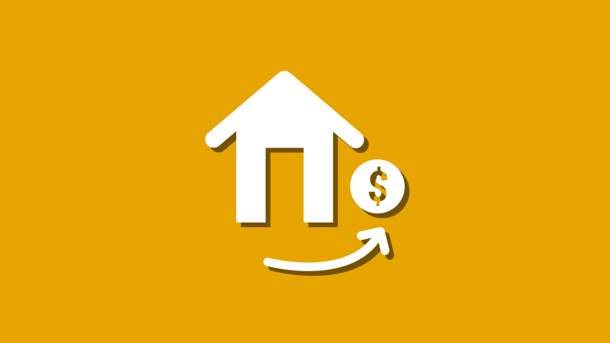 ¿Cómo ahorrar en casa? claves para ahorrar en casa con Fintonic