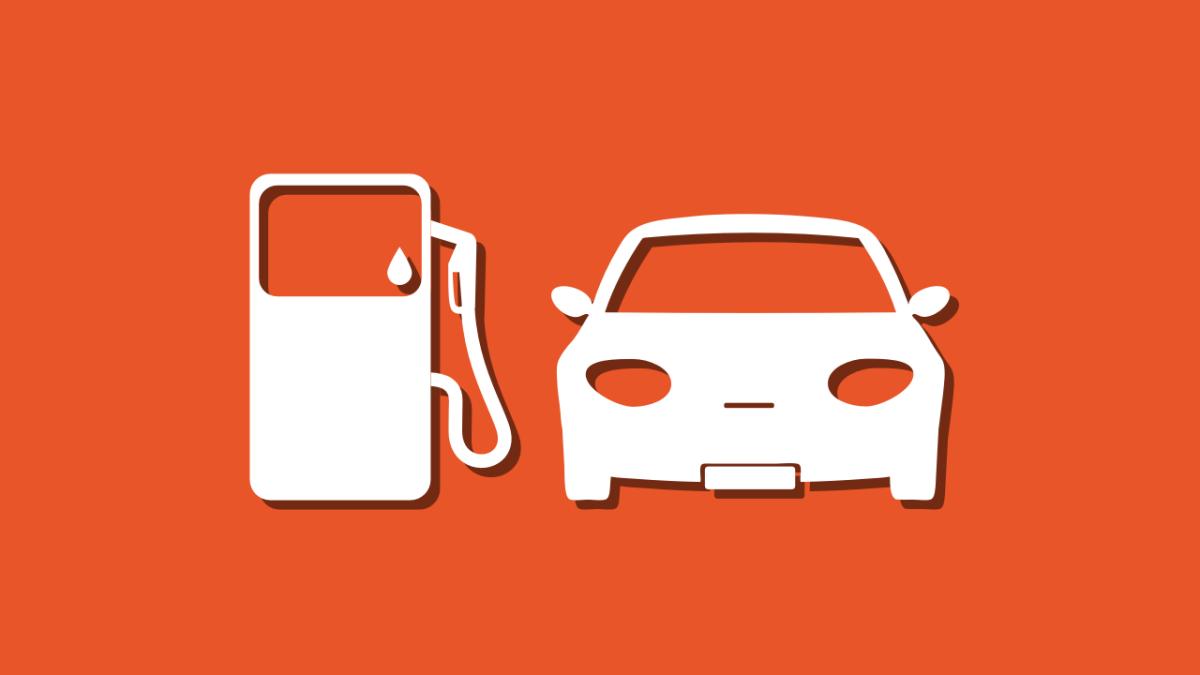 Los cinco mitos sobre el ahorro de gasolina