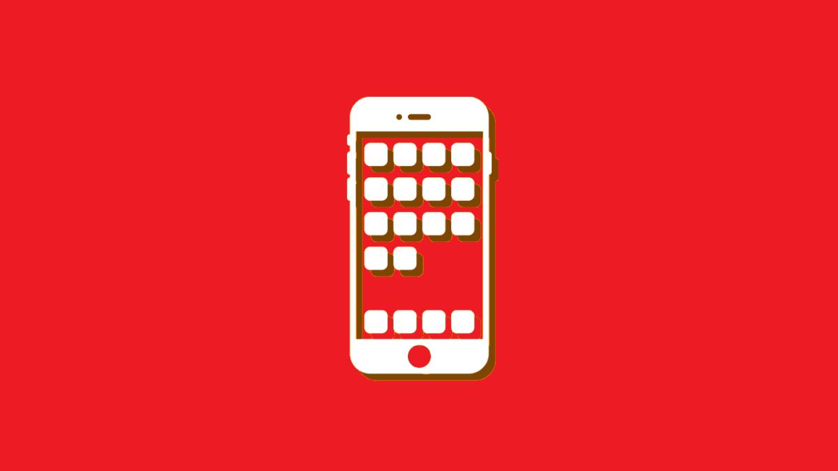 Razones para confiar en una app para gestionar nuestras finanzas personales