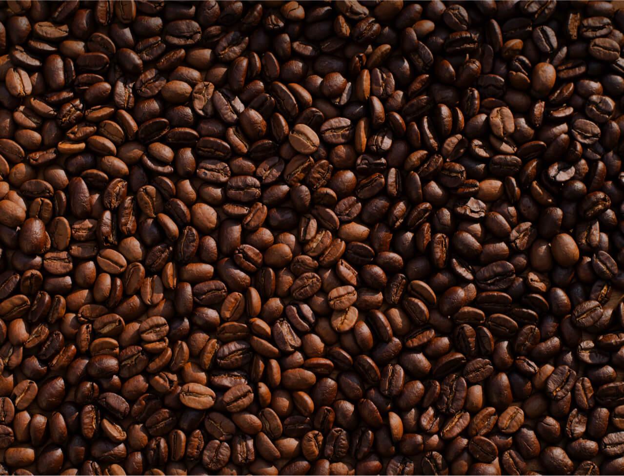 Ahorra en café... ¡Hasta 1400 euros al año!