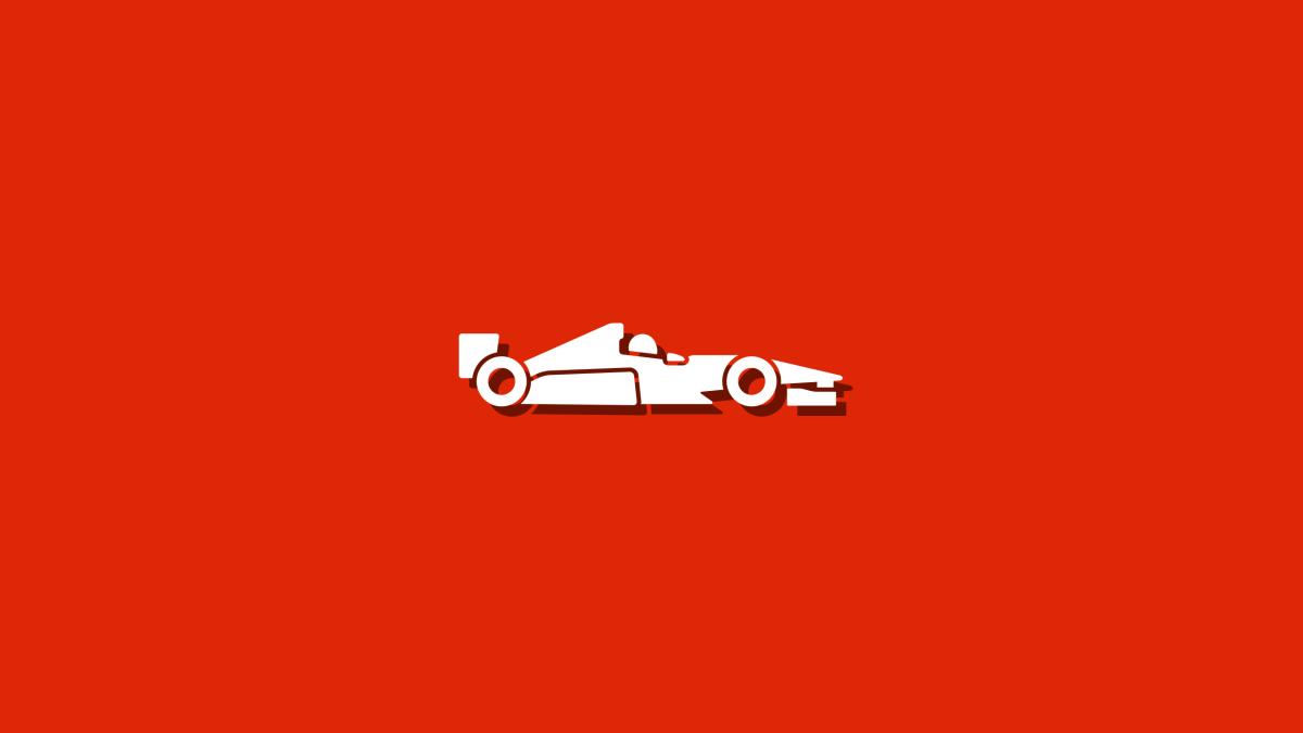 Fórmula 1, de una carrera de amigos a un negocio de 4.000 millones
