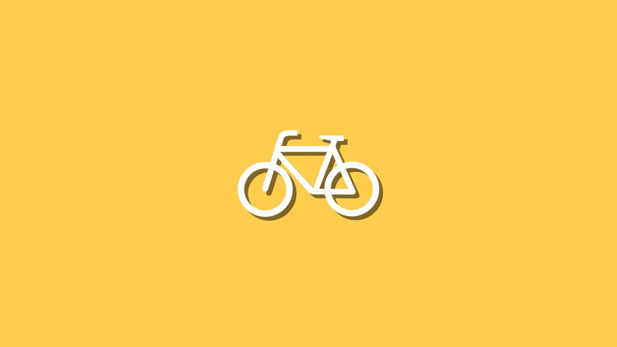 Por qué todo el mundo se está pasando a la bici