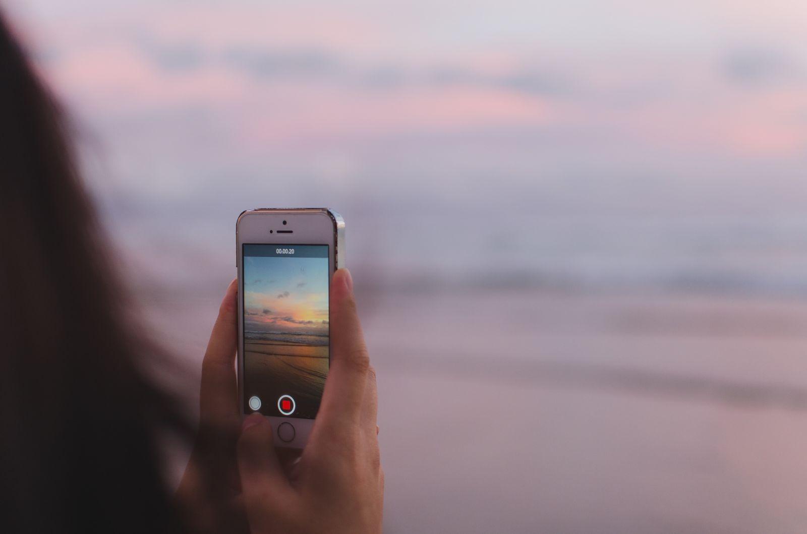 Cómo hacer que la batería de tu teléfono dure más