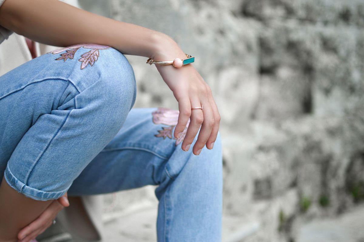 Estudios Fintonic: Consumo de moda Rebajas 2017