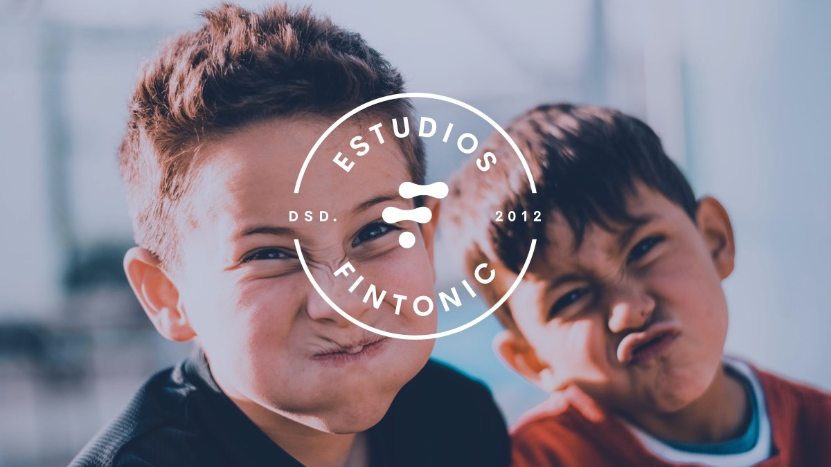 Estudio Fintonic: Vuelta al cole 2019