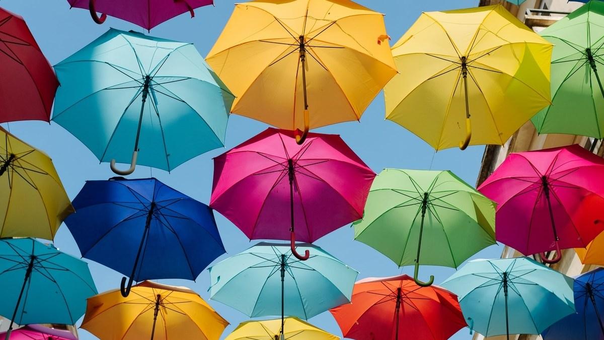 7 Consejos para ahorrar en tu seguro