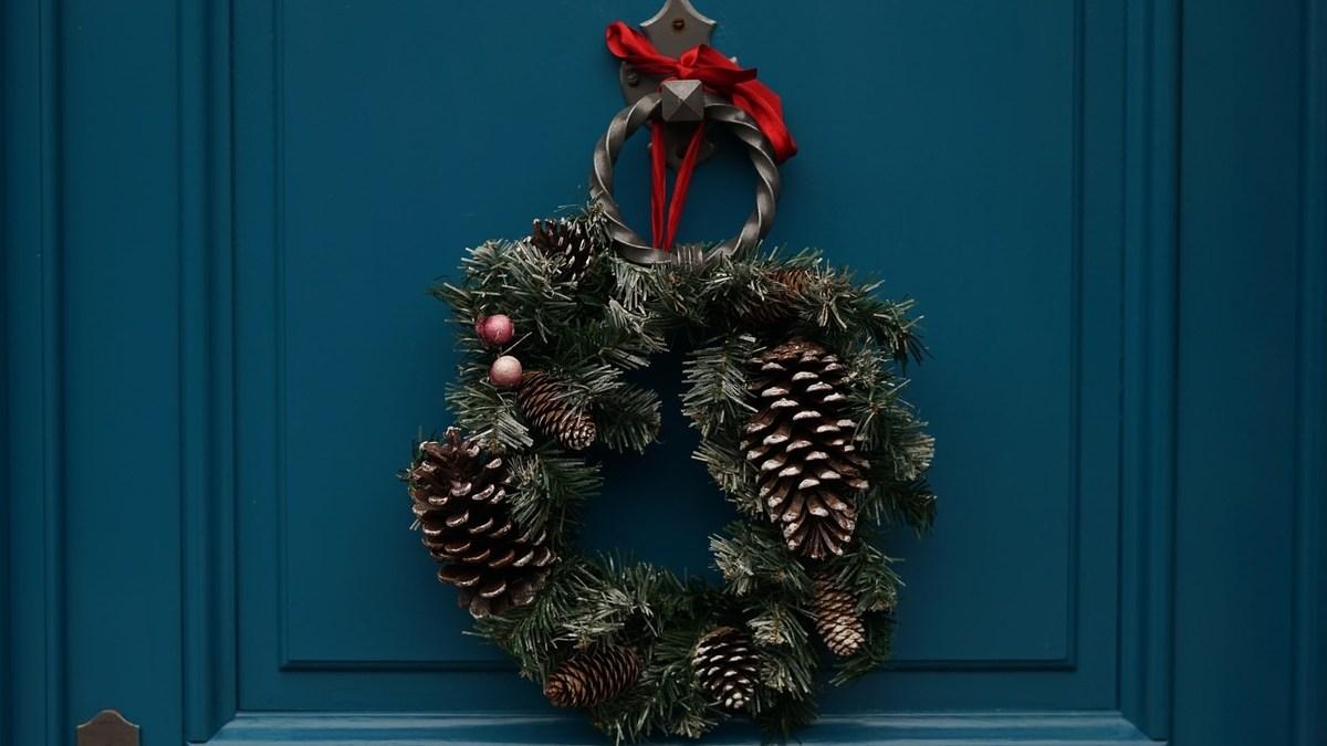 El gasto aumenta en 616€, ¿cómo ahorrar en Navidad?