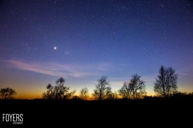 _MG_3409-April 14, 2015-Dunwich Heath Night Sky