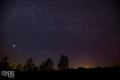 _MG_3421-April 14, 2015-Dunwich Heath Night Sky