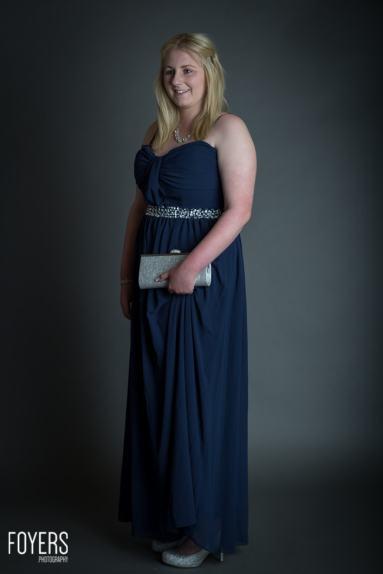 Sophie McCarthy (2 of 3)- copyright Robert Foyers