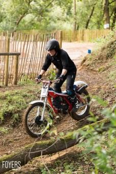 Woodbridge DMCC Blaxhall-12 - copyright Robert Foyers