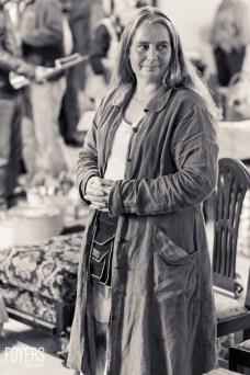 Halesworth Antiques Street Market-August 30, 2015-copyright Robert Foyers-4