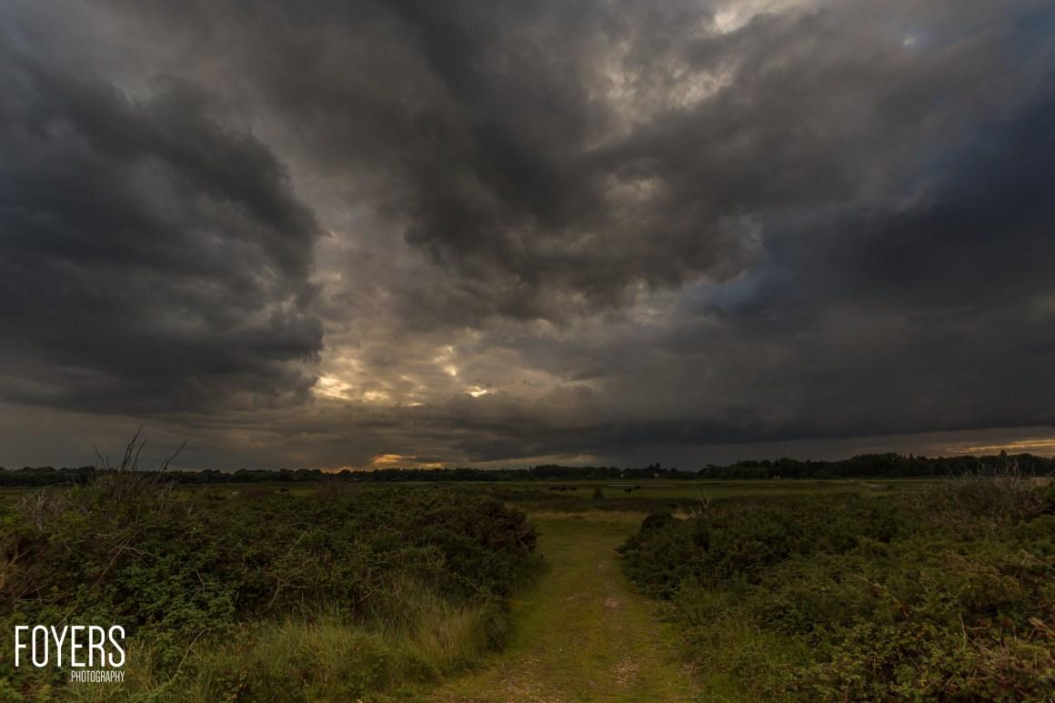 Aldeburgh Thorpeness Suffolk-1-copyright Robert Foyers-_MG_9829-September 15, 2015-aldeburgh