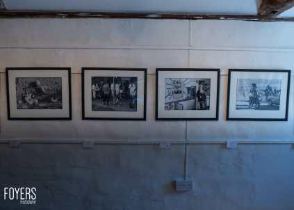 PhotoEast Halesworth Gallery, Halesworth-7707-copyright-Robert Foyers