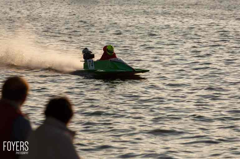 speed boats oulton broad-3501-copyright-Robert Foyers