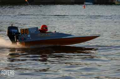speed boats oulton broad-3575-copyright-Robert Foyers
