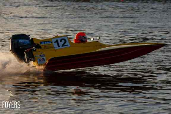 speed boats oulton broad-3580-copyright-Robert Foyers