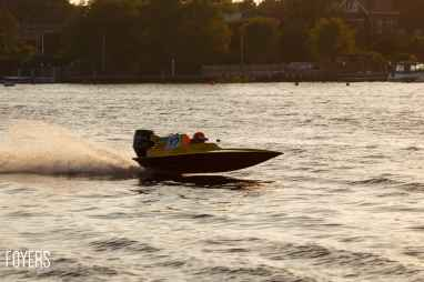 speed boats oulton broad-3604-copyright-Robert Foyers