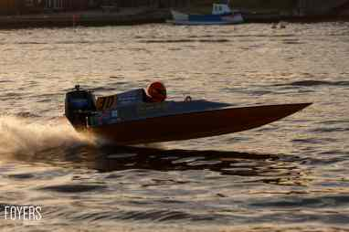 speed boats oulton broad-3610-copyright-Robert Foyers
