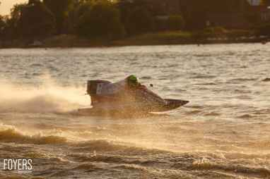 speed boats oulton broad-3754-copyright-Robert Foyers