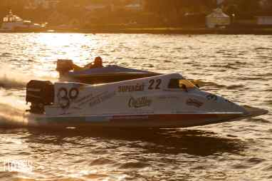 speed boats oulton broad-3770-copyright-Robert Foyers