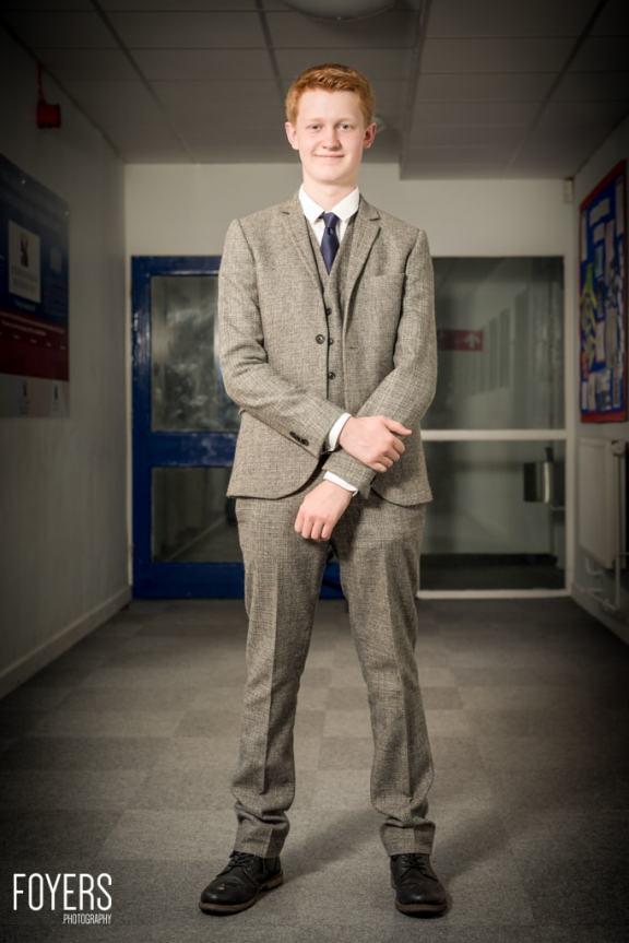 Saxmundham free school prom-38-Edit-copyright-Robert Foyers