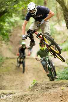 _OY_9748-August 14, 2016-bmx and mountain bikes
