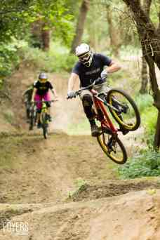 _OY_9758-August 14, 2016-bmx and mountain bikes