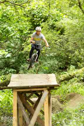 _OY_9771-August 14, 2016-bmx and mountain bikes