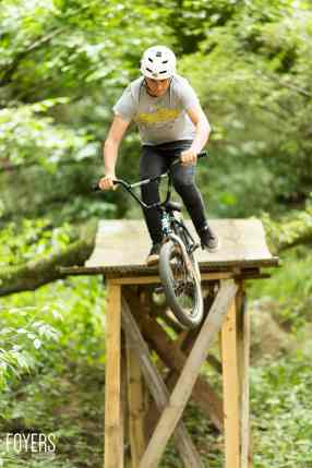 _OY_9778-August 14, 2016-bmx and mountain bikes
