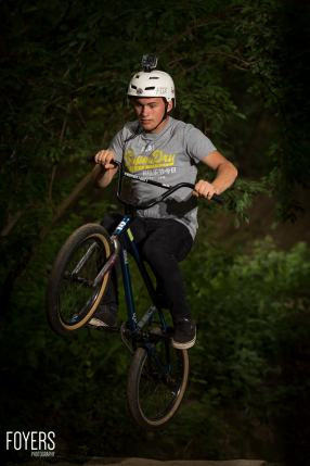 _OY_9806-August 14, 2016-bmx and mountain bikes