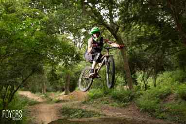 _OY_9834-August 14, 2016-bmx and mountain bikes