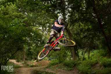 _OY_9840-August 14, 2016-bmx and mountain bikes
