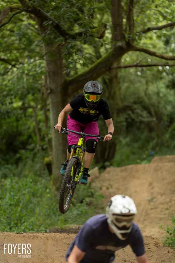 _OY_9864-August 14, 2016-bmx and mountain bikes