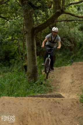 _OY_9874-August 14, 2016-bmx and mountain bikes
