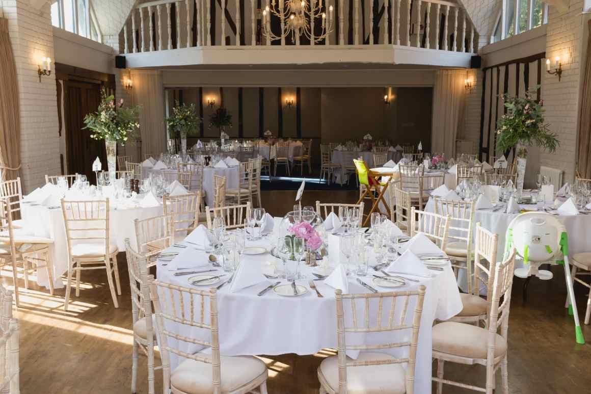 tess-and-alex-vitali-wedding-0459-september-24-2016-copyright-foyers-photography