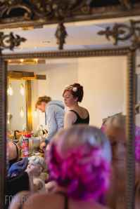 Cat and Steve's wedding at The West Mill wedding venue Darley Abbey Mills - 0208 - February 28, 2017 - copyright Foyers Photography website