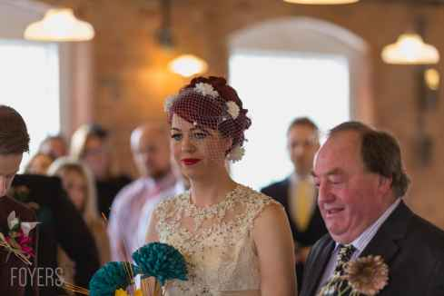 Cat and Steve's wedding at The West Mill wedding venue Darley Abbey Mills - 0378 - February 28, 2017 - copyright Foyers Photography website