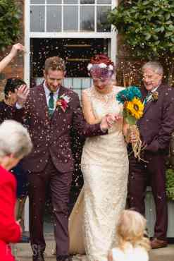 Cat and Steve's wedding at The West Mill wedding venue Darley Abbey Mills - 0658 - February 28, 2017 - copyright Foyers Photography website